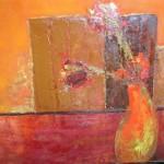 Mur pigments